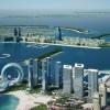 Dubai, per chi ama nuotare nel lusso