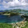 ANTIGUA, gioiello delle Piccole Antille