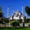 ISTANBUL capitale fra Oriente e Occidente