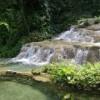 JAMAICA, terra di legno e di acqua