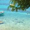 CROAZIA, il fascino più autentico del Mediterraneo