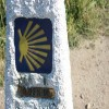 In cammino per SANTIAGO