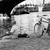 AMSTERDAM…..su due ruote.