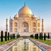 INDIA: Nella terra dei Maharaja