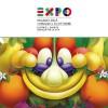 EXPO: Nutrire il Pianeta, Energia per la Vita