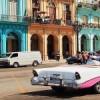 CUBA: le città da vedere assolutamente